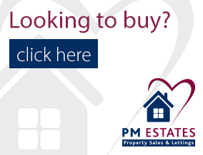 Get brand editions for P M Estates, Bishop's Stortford - Sales