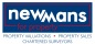 Newmans For Property, Bournemouth