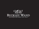 Buckley Wand, Grantham logo