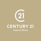 CENTURY 21 Sophia Elena, London
