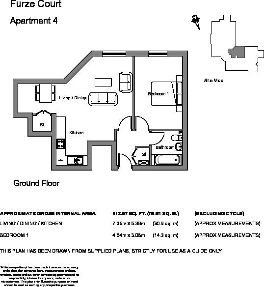 Apartment 4.pdf