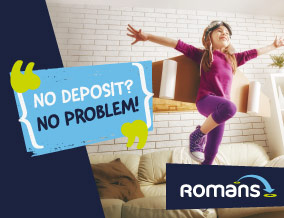 Get brand editions for Romans, Maidenhead- Lettings