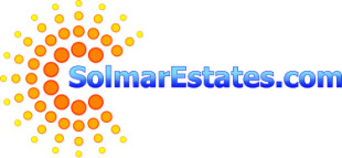 Solmar Estates , Orihuela Costabranch details
