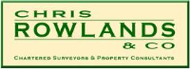 Chris Rowlands & Co, Barnsleybranch details