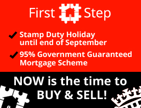 Get brand editions for First Step, Stotfold