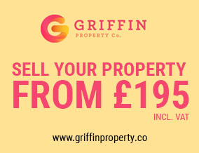 Get brand editions for Griffin Property Co., Westcliff-on-Sea