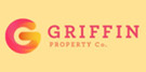 Griffin Property Co., Westcliff-on-Sea