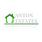 Anton Estates, Corbridge branch logo