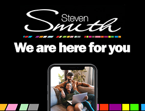 Get brand editions for Steven Smith Town & Country Estate Agents, Clevedon