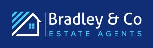 Bradley & Co Estates Limited, Middlesexbranch details