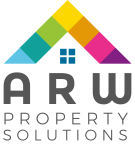 ARW Property Solutions, Liverpool details