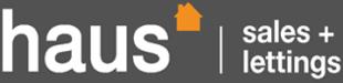 Haus Sales & Lettings, Leedsbranch details
