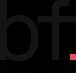 Brasier Freeth, Watfordbranch details