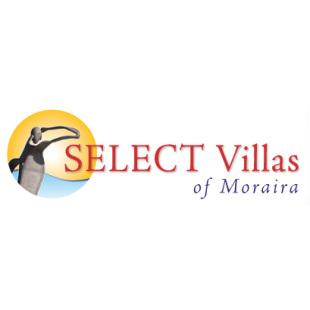 Select Villas, Alicantebranch details