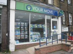 Your Move , Wibseybranch details