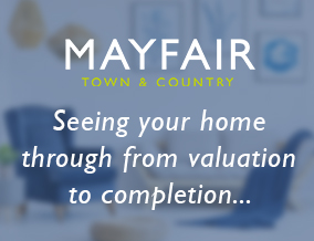 Get brand editions for Mayfair Town & Country, Dorchester & Poundbury