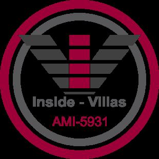 Inside-Villas, Almancilbranch details