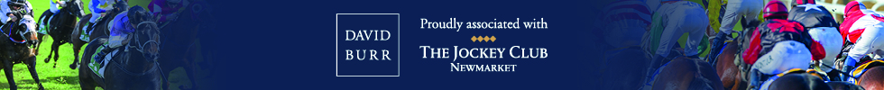 Get brand editions for David Burr Estate Agents, Newmarket
