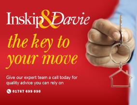 Get brand editions for Inskip & Davie , Sandy