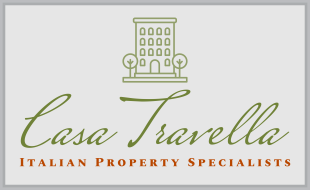 Casa Travella, Kentbranch details
