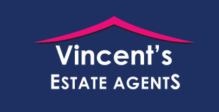 Vincent's Estate Agent, Leicesterbranch details