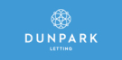 Dunpark, Edinburgh - Lettings logo