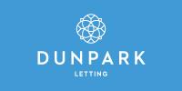 Dunpark, Edinburghbranch details