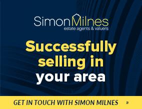 Get brand editions for Simon Milnes, Truro