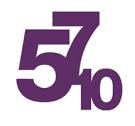 Fiveseventen Limited, London logo