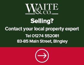Get brand editions for Waite & Co, Bingley