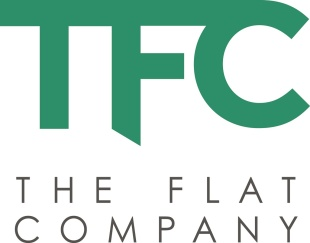 Contact the flat company letting agents in edinburgh the flat company edinburghbranch details publicscrutiny Gallery