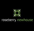 roseberry newhouse, Norton