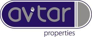 Avtar Properties, Leedsbranch details