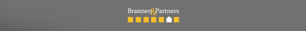 Get brand editions for Brannen & Partners, Tynemouth
