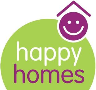 Happy Homes UK Ltd, Manchesterbranch details