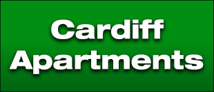 Cardiff Apartments, Cardiffbranch details