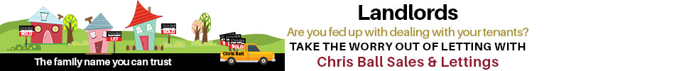 Get brand editions for Chris Ball , Bolton