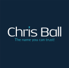 Chris Ball , Bolton