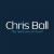 Chris Ball , Bolton