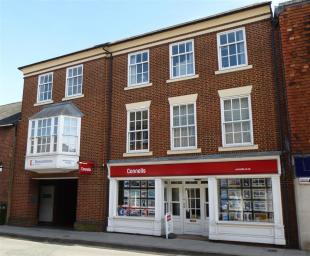 Connells Lettings, Salisburybranch details