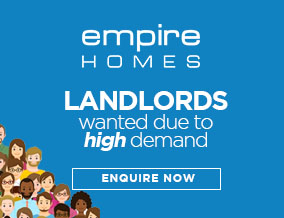 Get brand editions for Empire Homes, London
