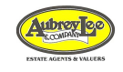Aubrey Lee & Co, Blackley branch logo
