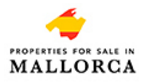Properties for Sale in Mallorca, Spainbranch details