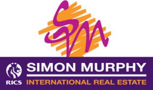 Simon Murphy International , Villars-sur-Ollonbranch details
