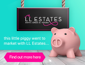 Get brand editions for LL Estates, Rhuddlan
