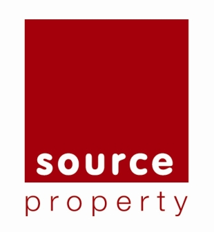 Source Property, Clydebankbranch details