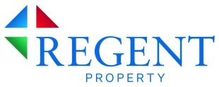 Regent Letting and Property Management, Londonbranch details