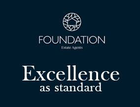 Get brand editions for Foundation Estate Agents, Boughton-under-Blean