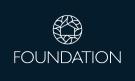 Foundation Estate Agents, Boughton-under-Blean