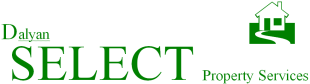Dalyan Select Property Services, Dalyanbranch details
